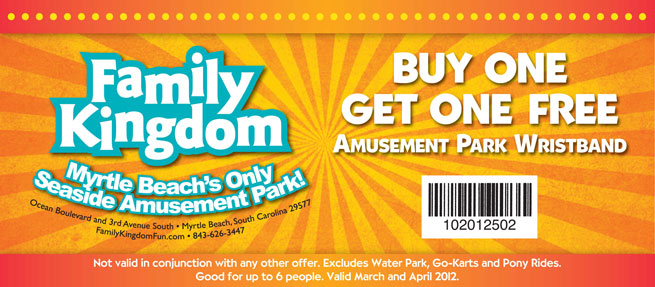 Groupon discount coupons for water kingdom